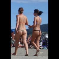 Praias De Santos 2