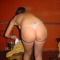 Nice Ass