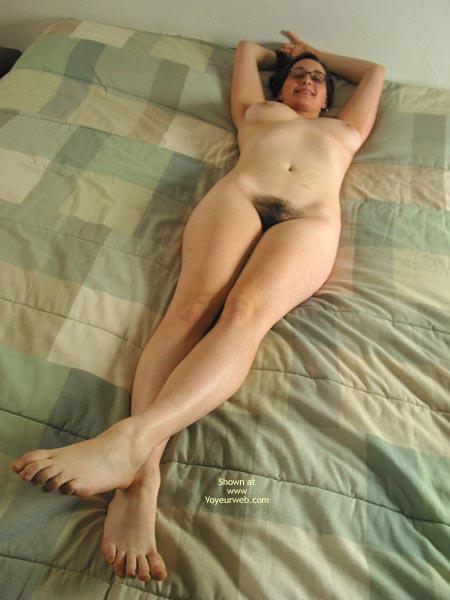 Pic #4 - *Be Natasha'S Big Beautiful Butt
