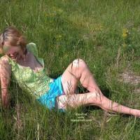 *Su Mahea On The Meadow 3