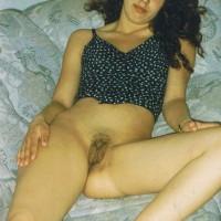 My Horny Girl