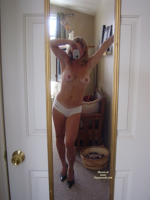 Pic #1 - Self MILF - Milf, Self Shot , Looking In Mirror, Self Photographer, On The Mirror, Milf Mirror Self Portrait, Hot Milf, Standing In Front Of Mirror, Standing Taking Picture In Mirror, Self Picture, Self Pic In Full Length Mirror, Self Shot Photo