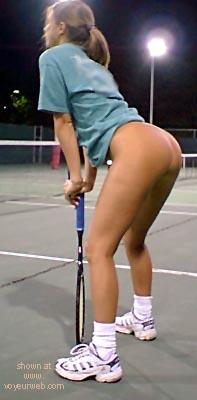 Pic #5 - TennisBrite4Kate