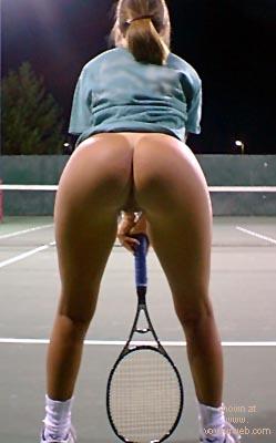 Pic #6 - TennisBrite4Kate