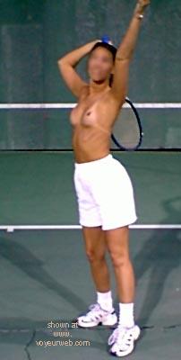 Pic #8 - TennisBrite4Kate