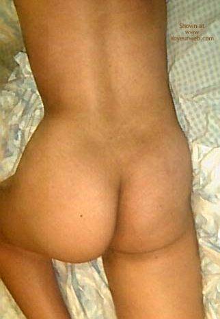 Pic #3 - *Bu More Of My Butt