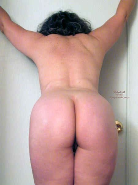 Pic #6 - *Bu Oh Wife Best Of The Butt