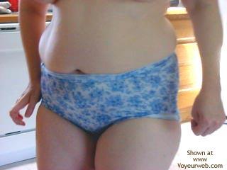 Pic #6 - New Panties