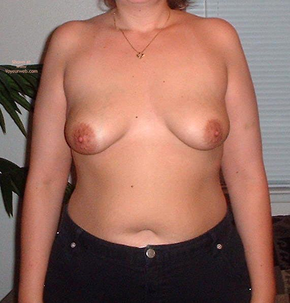 Pic #2 - First Time Wife