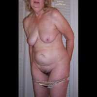 62 Year Old Ex'S Last Photo Session Part 9