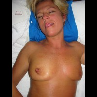 Betsyxxx - Holiday In Newport, Ri Pt 4