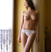 Blogspot nude grndpa fucking desi girl photo